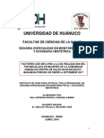Universidad de Huanuco Investigacion 2_espinoza Rivera Consuelo