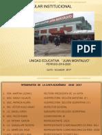 Pci Juan Montalvo 2017 (1)