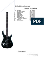 squier-mb-4-supplementary-manual.pdf