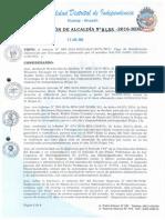 RES ALC N° 486-2016.pdf - bonificacion diferencial