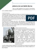 111454099-Creartehistoria-blogspot-com-Neobatllismo-Gobierno-de-Luis-Batlle-Berres.pdf