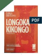 Lição n.2 PDF Livro Longoka !