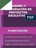 Proyecto Educativo2018.pptx