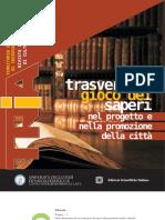 1817-8562-1-PB.pdf