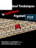 specialized_techniques_in_individual_psychotherapy.pdf