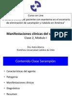 Clase 1 (2).pdf