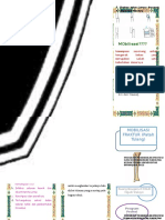 143419388-leaflet-fraktur.doc