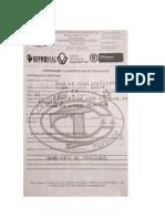 cuestionario unico para el trabajador.pdf