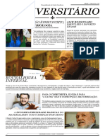 O Universitario 01.pdf
