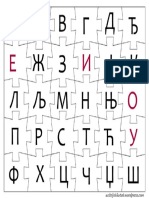 azbuka_slagalica.pdf