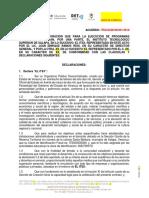 Modelo de Acuerdo Vinculación2018 (3).docx