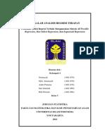 Edoc.tips Pemilihan Model Terbaik Regresi Rifa Fitrianti Edu