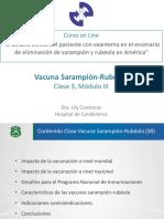 Clase 2 modulo 3.pdf