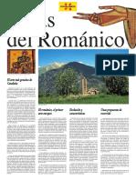 ROMÁNICO EN CATALUÑA.pdf
