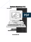 Correlaciones PVT-Carlos Banzer.pdf
