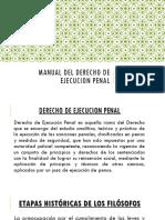 ¿MANUAL DEL DERECHO DE EJECUCION PENAL.pptx
