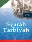 Syarah Rasmul Bayan Tarbiyah (Raw Scan).pdf