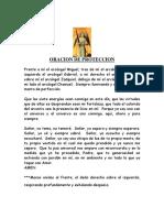 espiritual_oracion para fatima.pdf