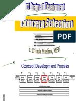 9-conceptselection-1