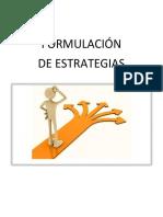 FORMULACION PORTADA