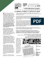 cuadernogolpe_0.pdf