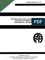 rpt_39.pdf