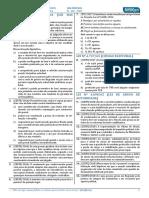 2018-03-19 Leis Especiais - Esquenta (Pf Prf Pcdf) - Rafael Medeiros