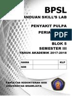 BPSL-IKG-BLOK-5