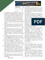 InformáticP aF PC-DF