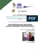 Programa Curso Perfilacion Criminal Icpfu 2016 Ok