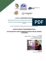 Programa Cursoabuso Transgeneracional Icpfu 2016 o (1)