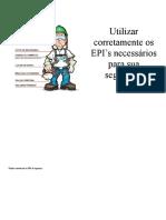 Utilizar corretamente os EPI.doc