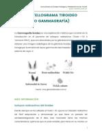 estudio-centellograma-tiroideo