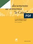 Caso de Macroeconomia 4