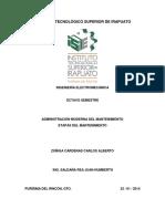 etapasdelmantenimiento-zuigacardenascarlosalberto-140217205557-phpapp01.pdf