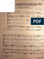 Poulenc PART 1