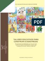 ecodestrezas 2016.pdf
