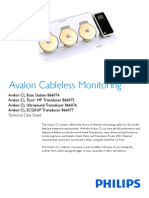 Avalon Cableless Monitoring.pdf