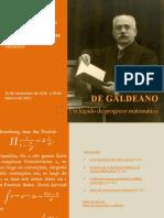 expo_matematicas.pdf