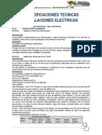ESP. TECNICAS - ELECTRICAS.docx