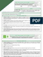 PTH.21 PROCEDIMIENTO PARA LA IPER.pdf