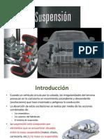Unidad 9 (Suspension).pdf