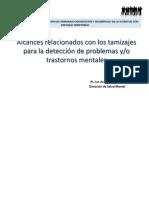 tamizajes-deteccion