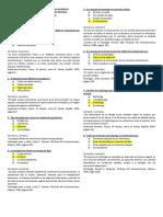 98252503-SEGUNDO-EXAMEN-FINAL-SISTEMA-DIGESTIVO-2008.pdf