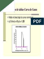 Elementos del Control de Calidad Estadístico_2.pdf