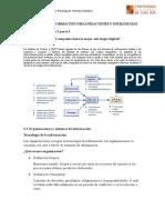 Capitulo 3-Sistemas de Informacion