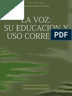 155758280-La-voz-EGW