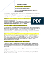 Derecho Pesquero- Javier García Locatelli - FINAL DERECHO PESQUERO