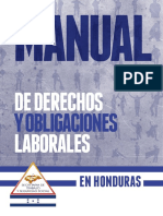 manual laboral.pdf
