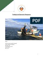 Derecho Pesquero- Javier García Locatelli - Derecho Pesquero